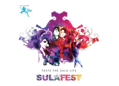Sula Fest 2013