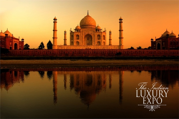 The Indian Luxury Expo 001