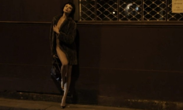 lv-marc-jacobs-prostitute-souboyy