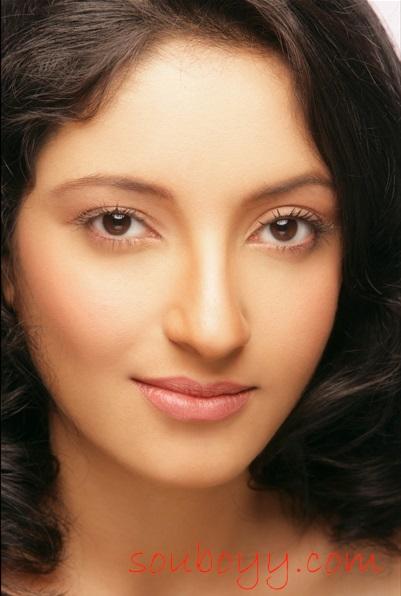 Anjali Kirpalani - Author