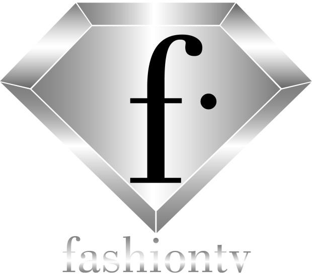 fashion tv logo