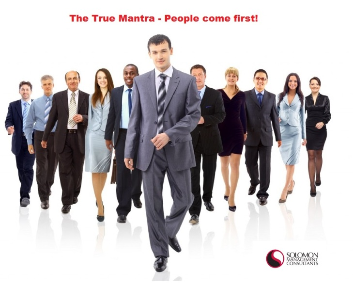 SMC - People come first 002