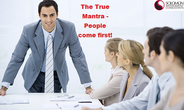 SMC - People come first 003