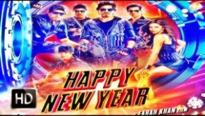 Happy-New-Year-Bollywood-Movie-Poster