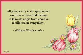 inspiring-WilliamWordsworth-002