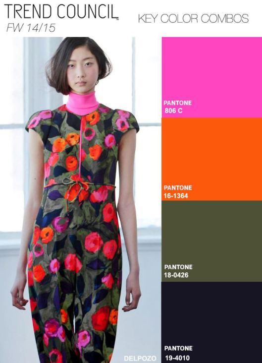 Trend Council FW1415 Key Color Combo_2