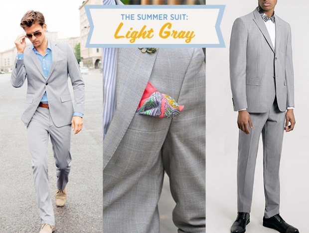 summer_suit_gm_colors_gray