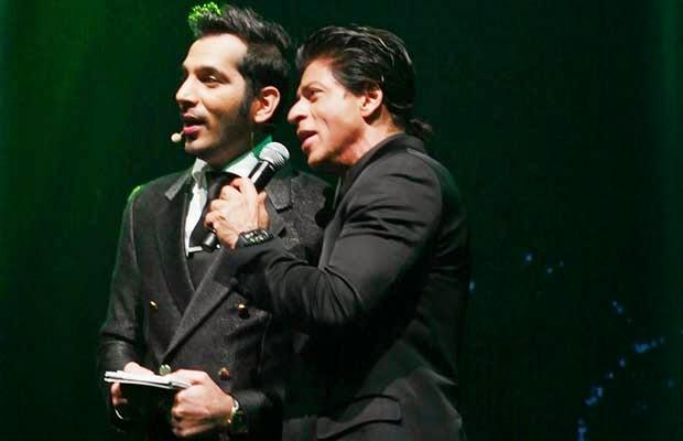 Nitin and SRK.jpg